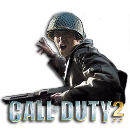 Call Of Duty 2 Hack.