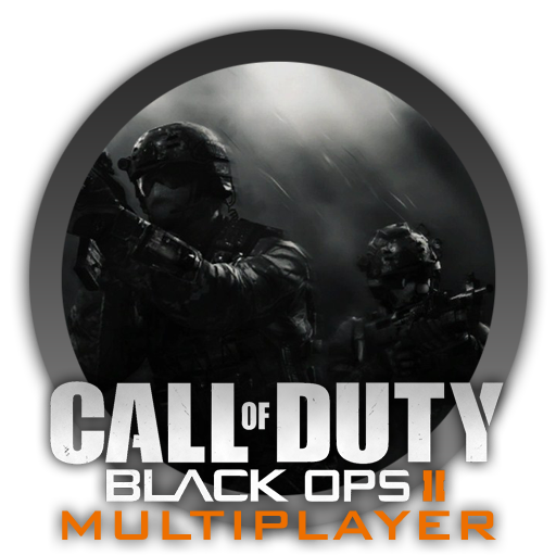 Call Of Duty Black Ops 2 Logo Png (107+ images in Collection) Page 2.