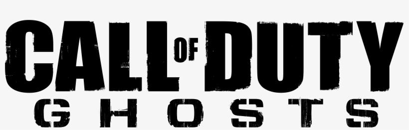 Call Of Duty Ghost 2 Png.