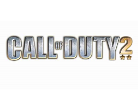 Open Ports on Your Router for Call of Duty 2.