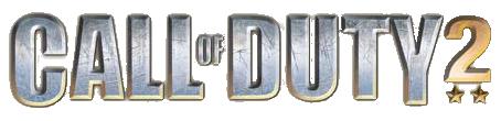 File:Cod2 logo.png.
