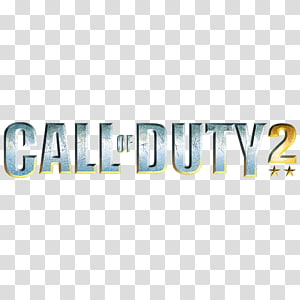 Call of Duty: United Offensive Call of Duty 3 Call of Duty 2: Big.