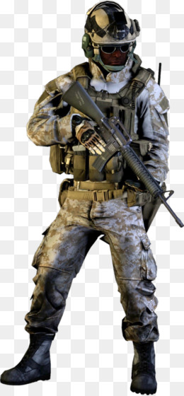 Call Of Duty Advanced Warfare PNG and Call Of Duty Advanced.