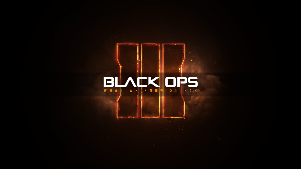 Watch the first real Black Ops III trailer here now! news.