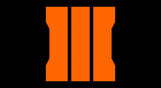 Call of Duty: Black Ops III Trophies.
