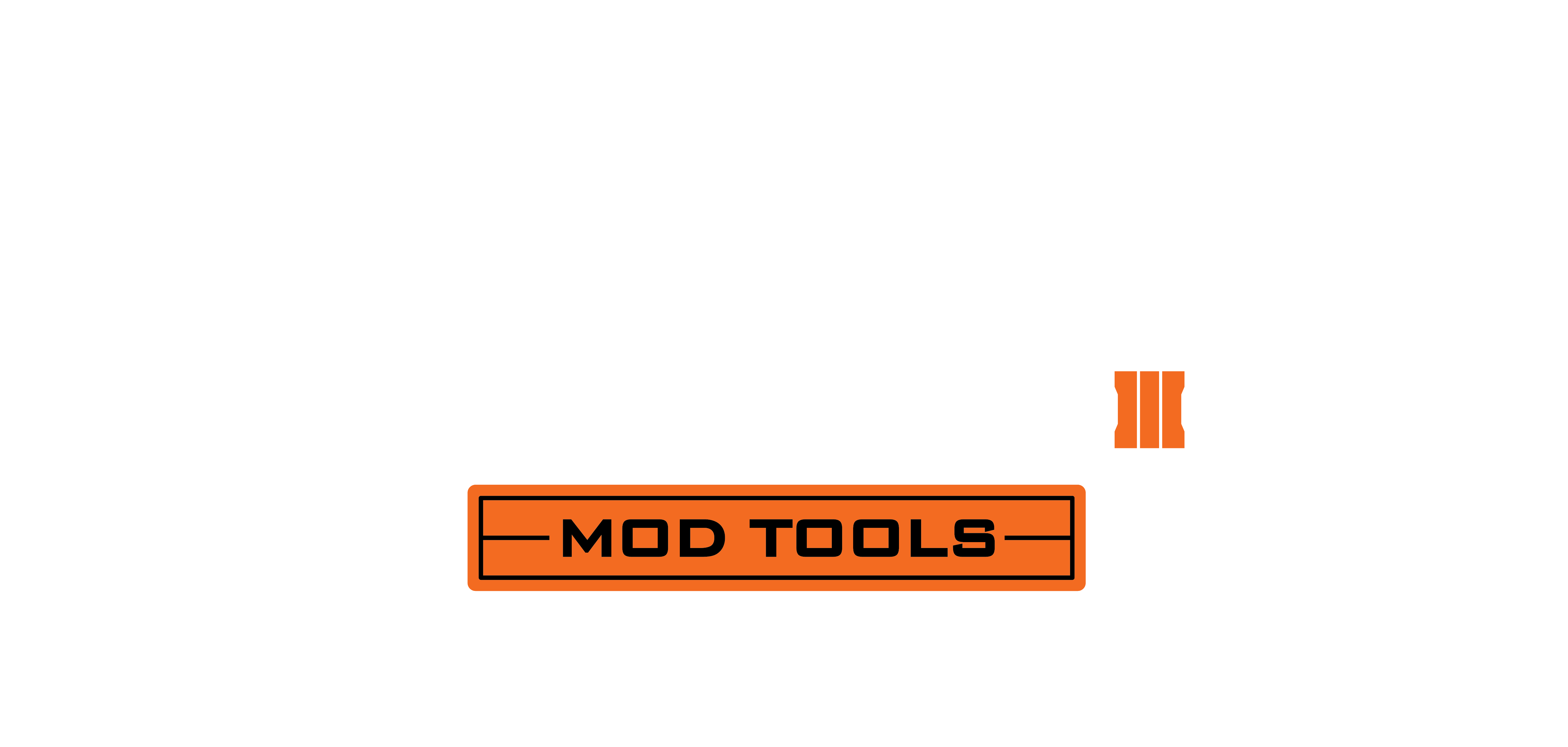 Call of Duty: Black Ops III :: Update 15.1 / Mod Tools Open Beta.