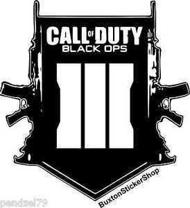 Call of duty black ops clipart » Clipart Portal.