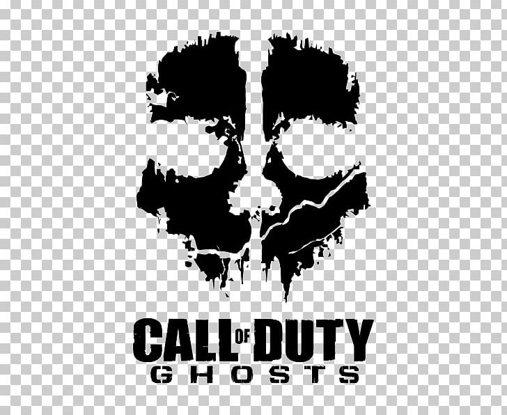 Call Of Duty: Ghosts Call Of Duty: Black Ops III Call Of Duty.