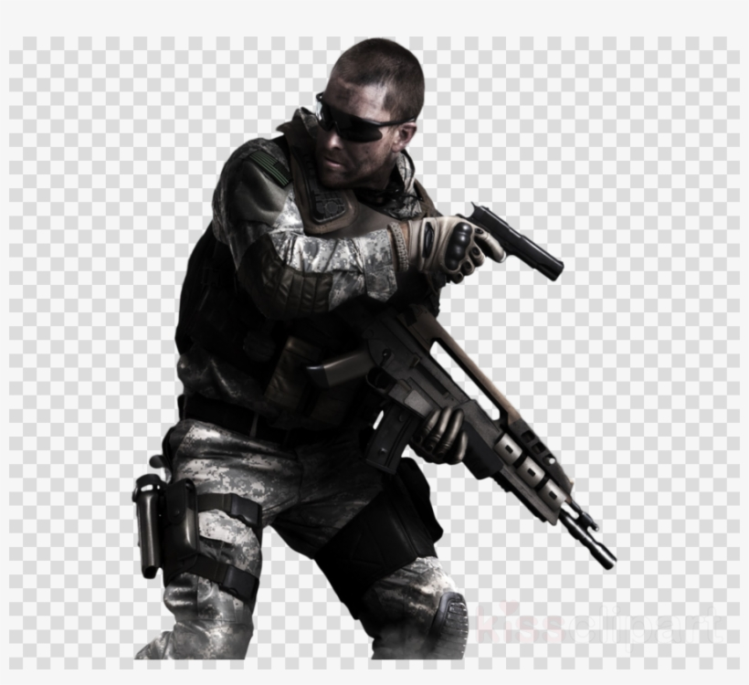 Call Of Duty Png Clipart Call Of Duty.