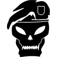 Call Of Duty Black Ops Logo in.