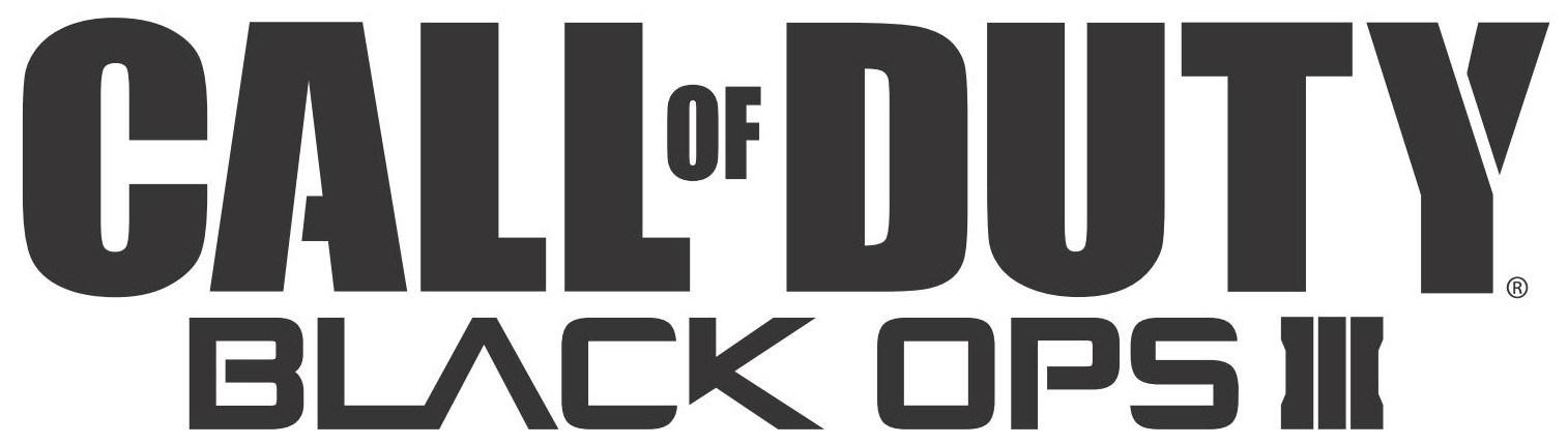 Call of duty black ops clipart 2 » Clipart Portal.