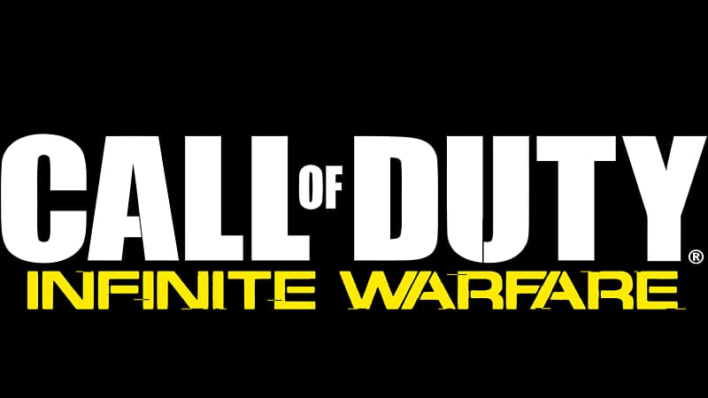 Call of Duty: Black Ops III Call of Duty: Zombies Call of.