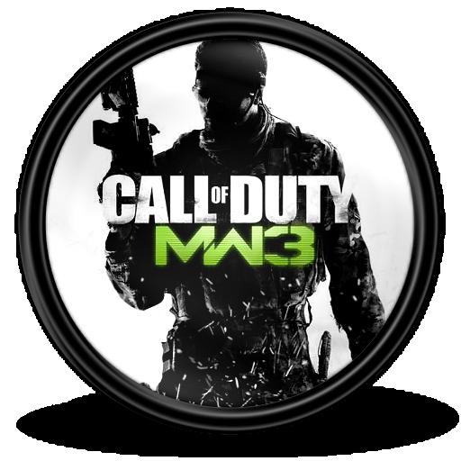 Xbox Logo clipart.