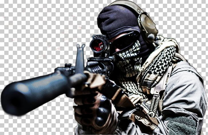 Call Of Duty PNG, Clipart, Call Of Duty Free PNG Download.