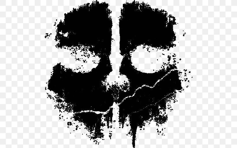 Call Of Duty: Ghosts Call Of Duty 4: Modern Warfare Call Of.