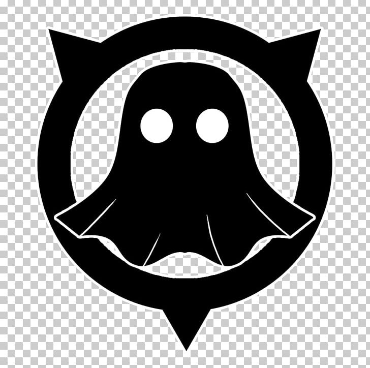 Logo Call Of Duty: Ghosts Car PNG, Clipart, Art, Black.
