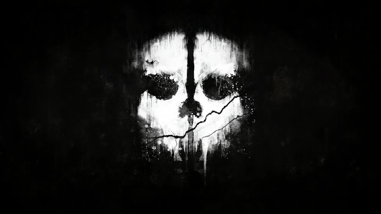 Call of Duty Ghosts Prestige Hack.