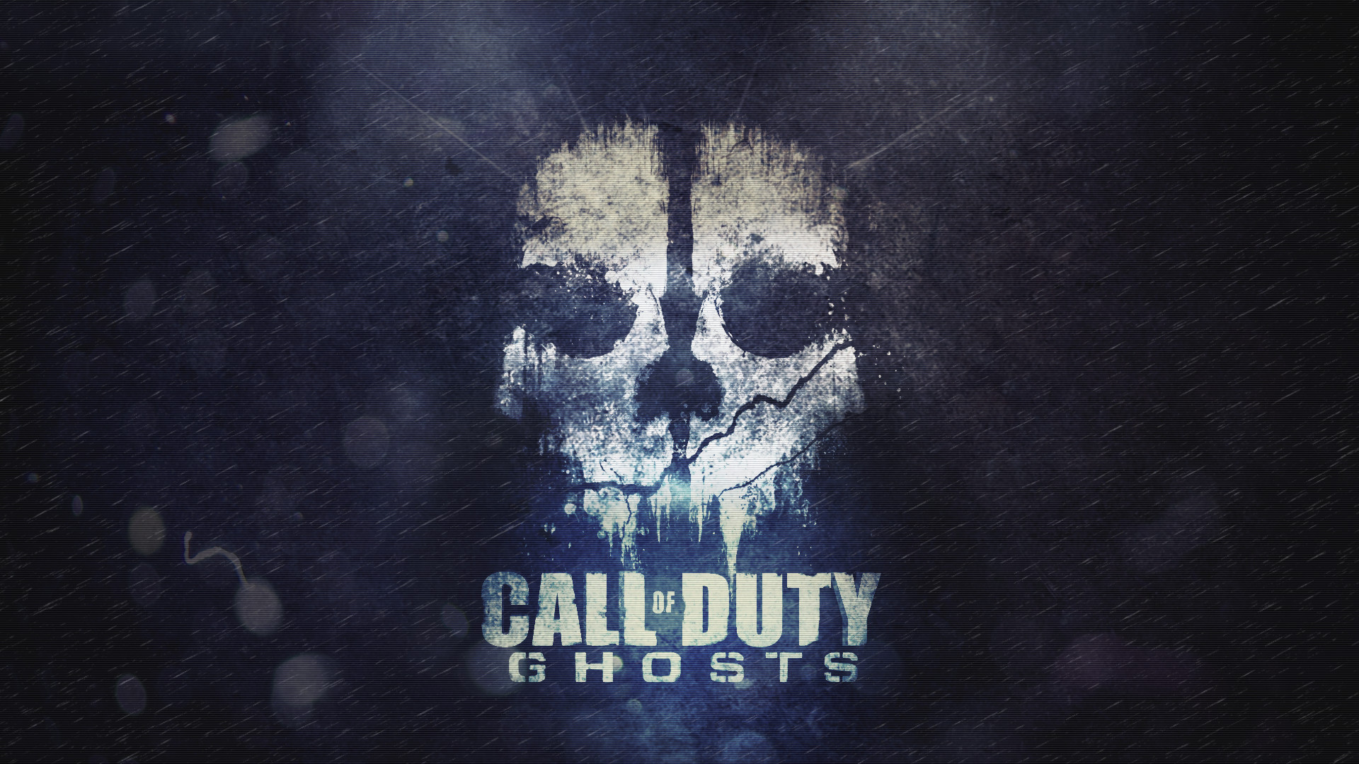 Call of Duty Ghost Wallpaper (81+ images).