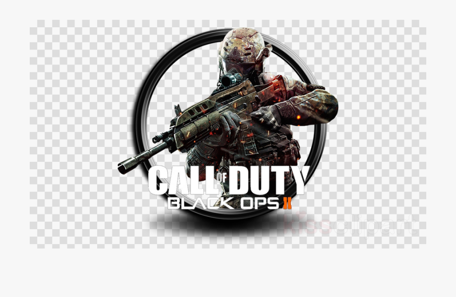 Call Of Duty Black Ops Series Png Clipart Call Of Duty.
