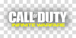 Call of Duty: Infinite Warfare PNG clipart images free.