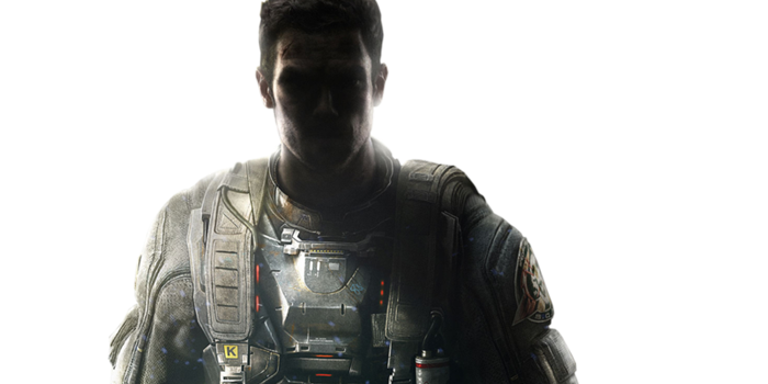 Call Of Duty Infinite Warfare Png (103+ images in Collection) Page 3.