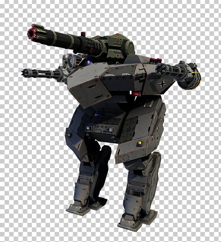 War Robots Mecha Anime Game PNG, Clipart, Call Of Duty Infinite.
