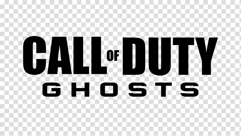 Call of Duty: Ghosts Call of Duty: Black Ops II Call of Duty.