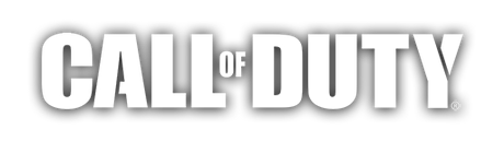 Call Of Duty Logo Png (111+ images in Collection) Page 1.