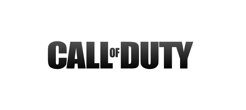 Call of Duty.
