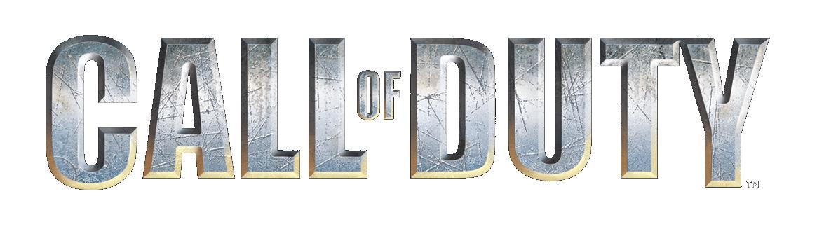 File:Logo Franchise CoD.png.