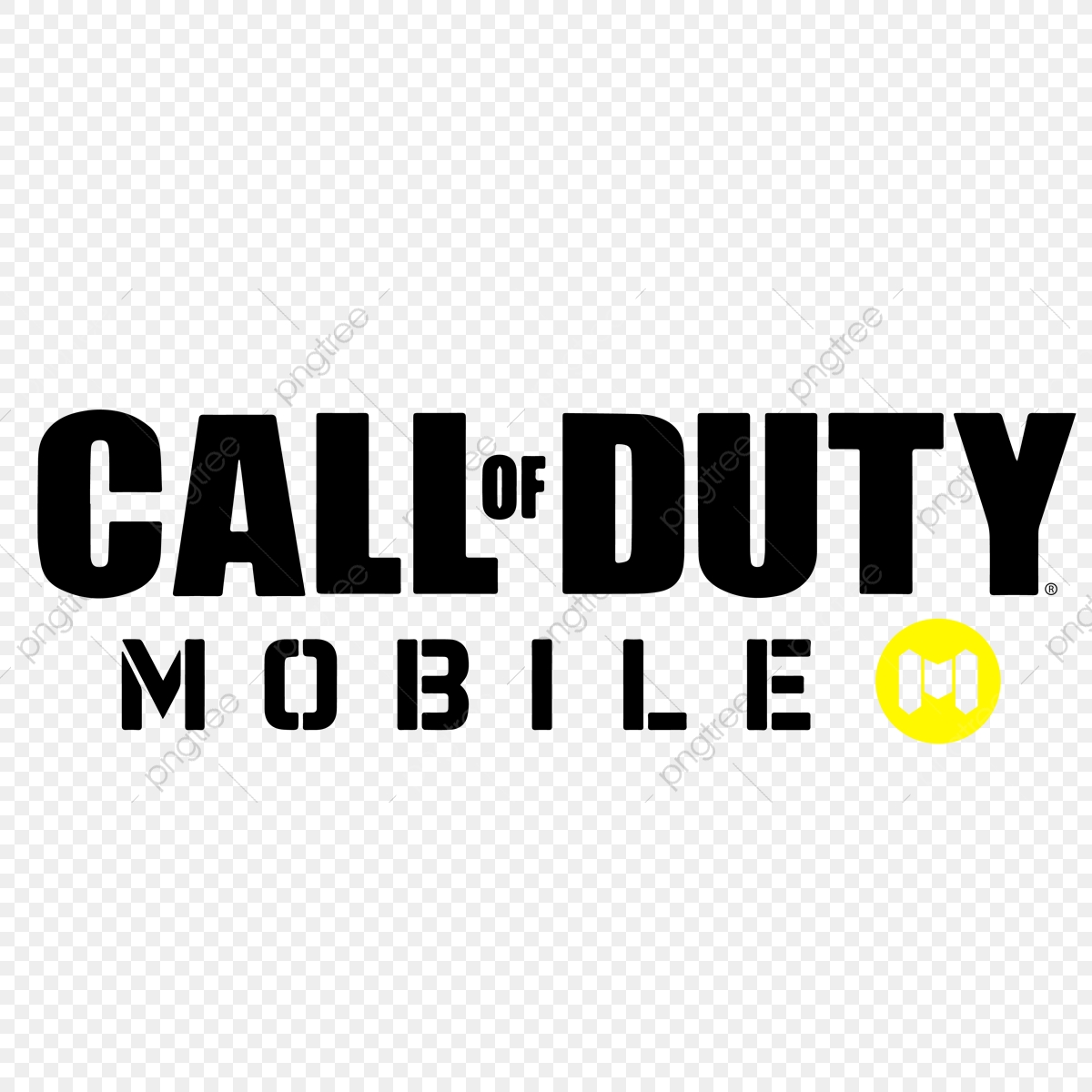 Call Of Duty Mobile, Cod Mobile, Cod PNG Transparent Clipart Image.