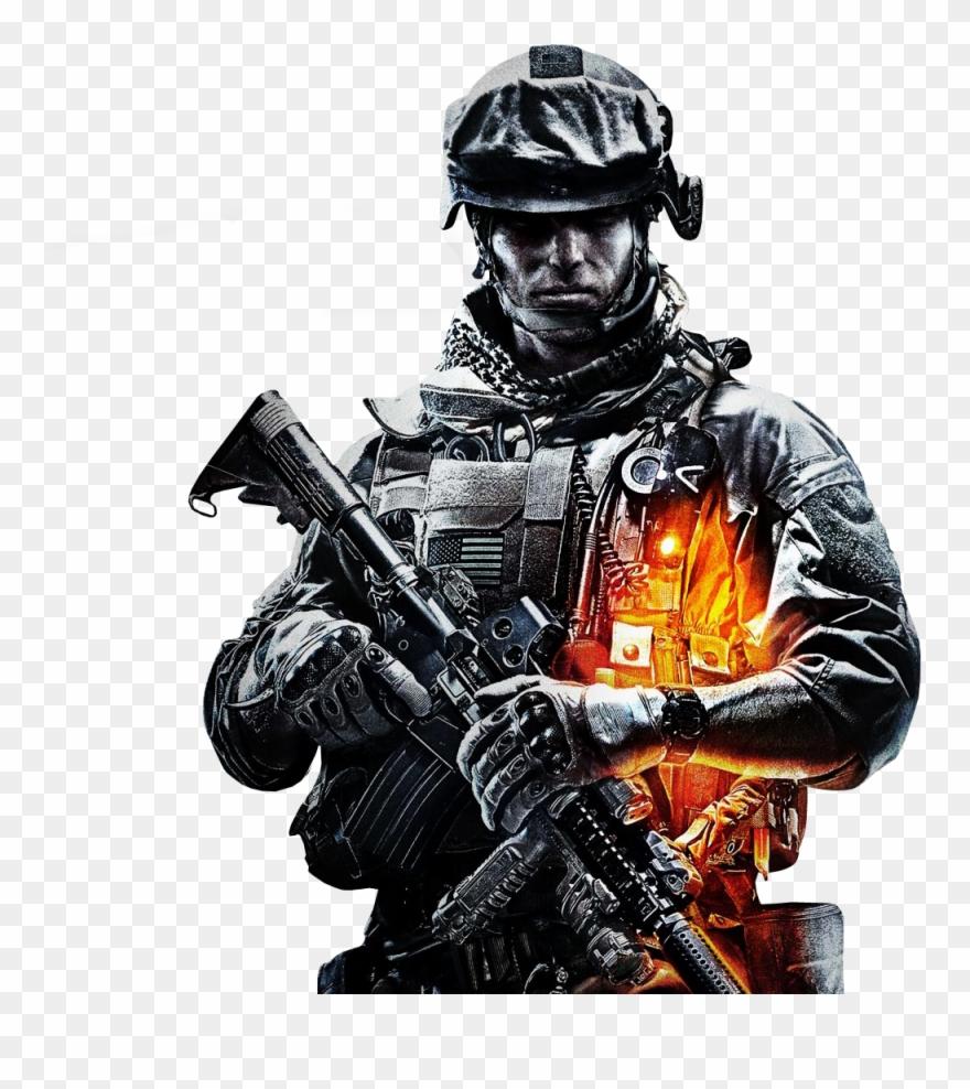Clip Art Transparent Download Hq Call Of Duty.