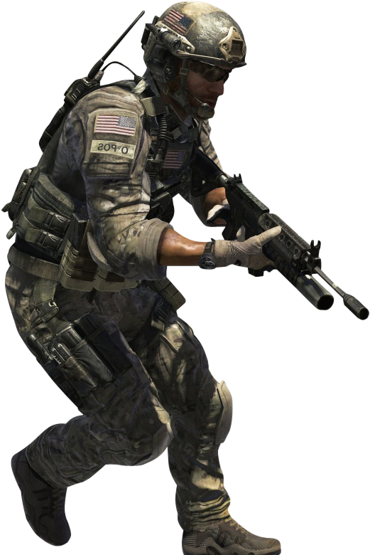 PNG Call Of Duty Images, Gaming, COD Logos.
