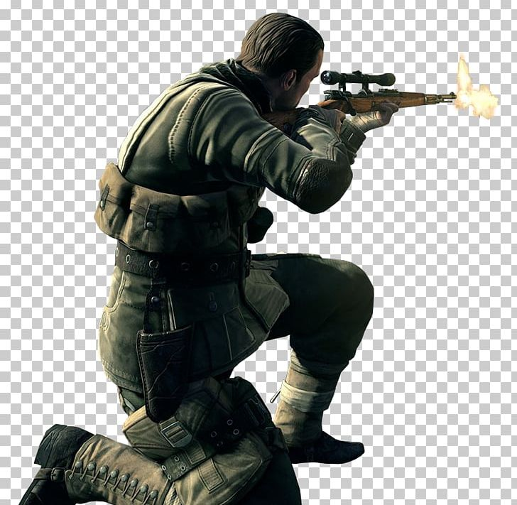 Flying Saucer Universe Defence Soldier Call Of Duty: Black Ops.
