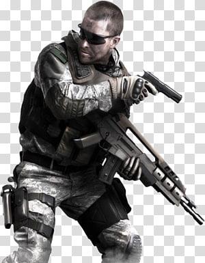 Call of Duty 4: Modern Warfare Call of Duty: Modern Warfare 3 Call.