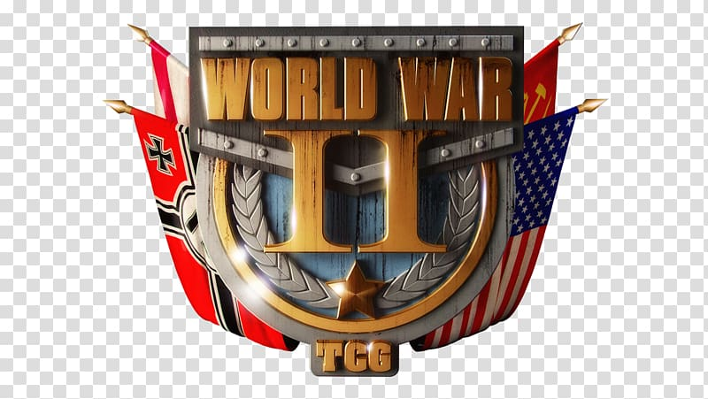 Call of Duty: WWII Second World War World War II: TCG Game.