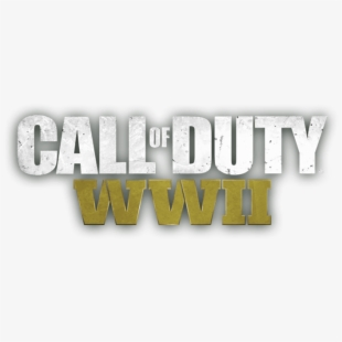 Call Of Duty Ww2 Png.
