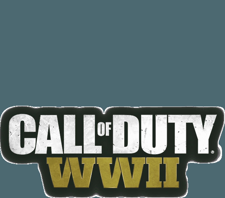 WWII Logo.