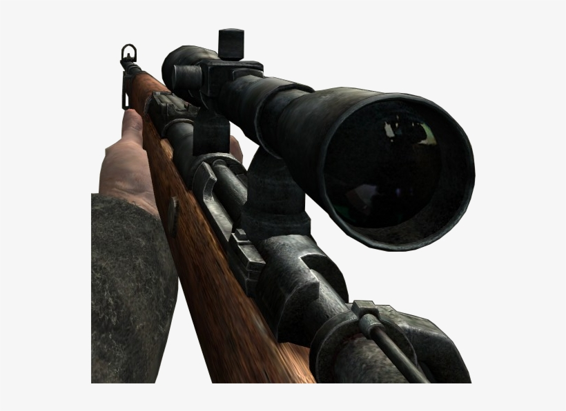 Cod Ww2 Png , (+) Pictures.