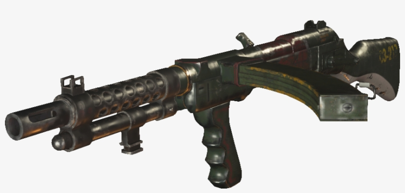 Type 100 Empire Wwii.