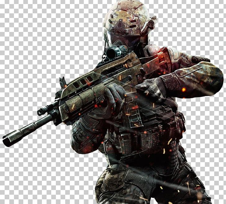 Call Of Duty: Black Ops III Call Of Duty: Zombies PNG.