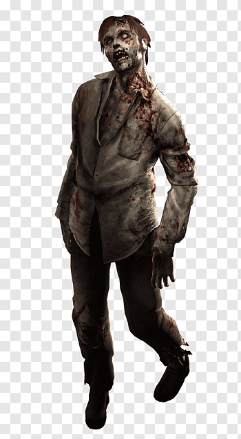 Dying Light cutout PNG & clipart images.