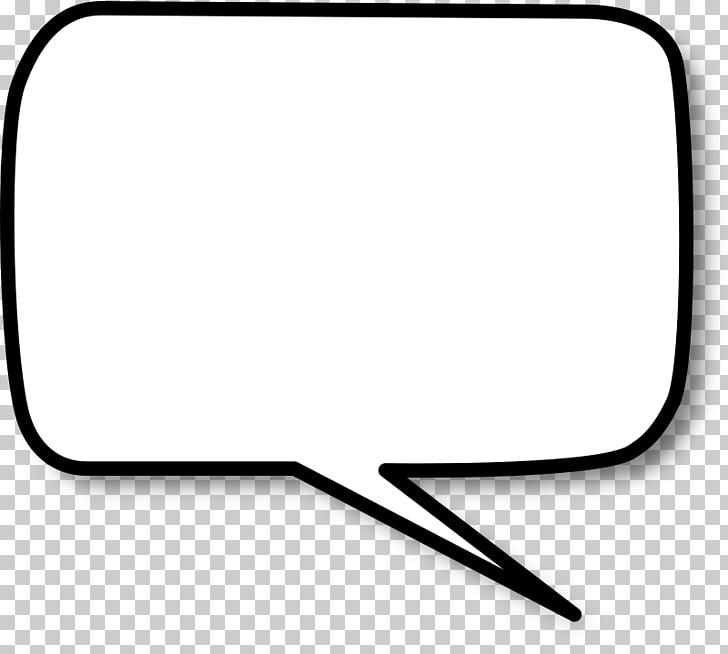 Callout Speech balloon , text box, text cloud PNG clipart.