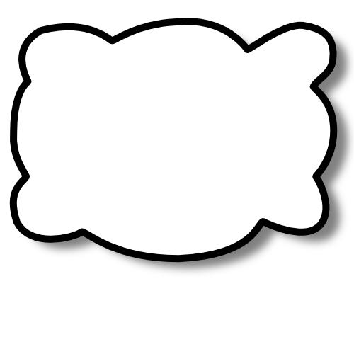 callout cloud.