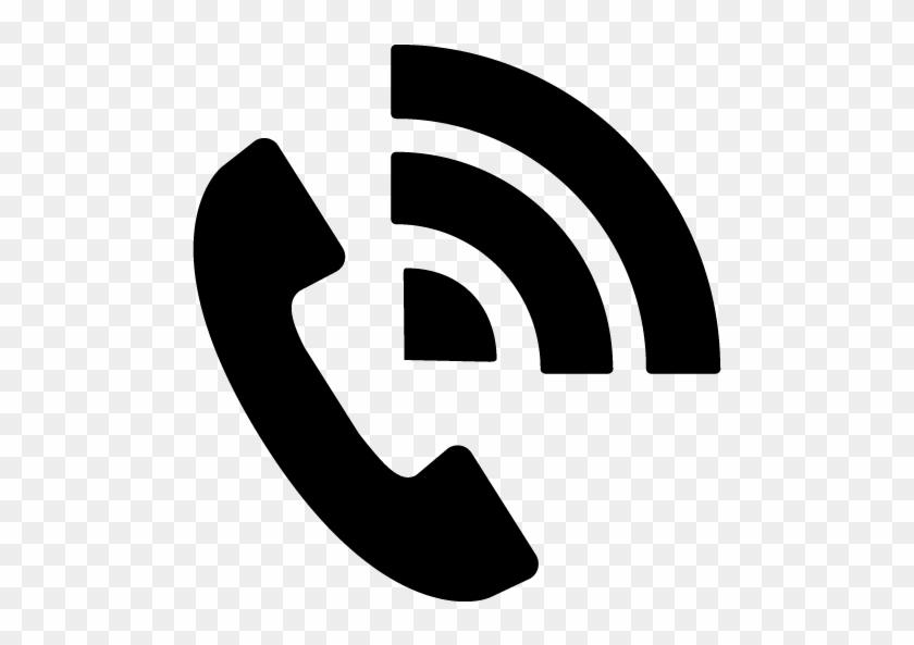 Download Free png Phone Call Png Hd Transparent Phone Call Hd Phone.