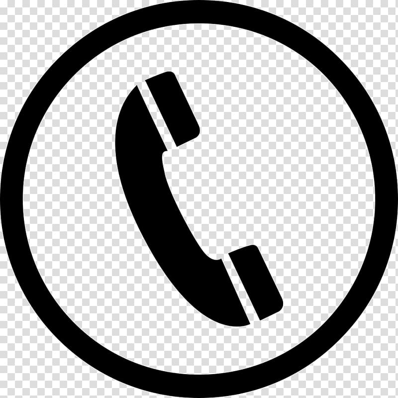 IPhone Computer Icons Telephone , call transparent background PNG.