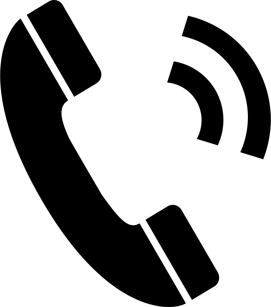 Call Icon Png (+).