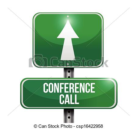 Conference call Stock Illustration Images. 1,633 Conference call.