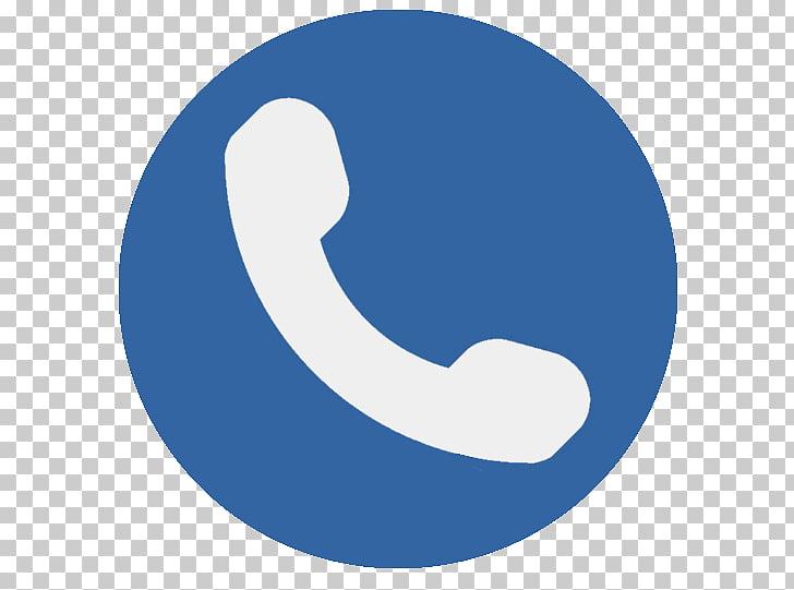 Telephone Logo Computer Icons , phone icon, telephone call.