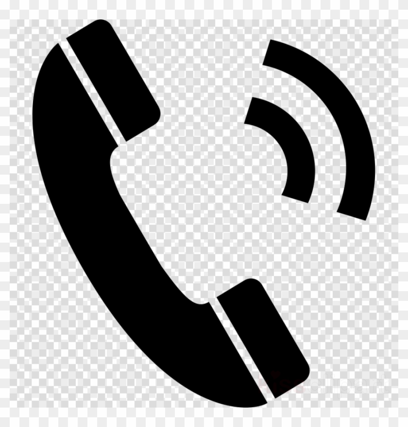 Trend Telephone, Smartphone, Hand, Transparent Png.